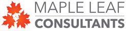 Maple Leaf Consultants